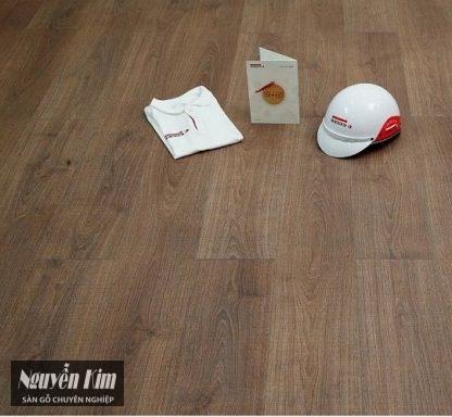 sàn gỗ công nghiệp egger epl100 đức