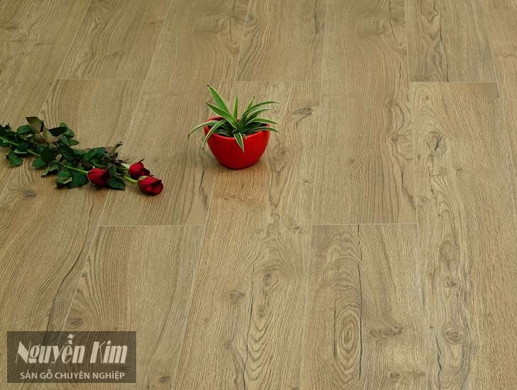 sàn gỗ đức egger epl145