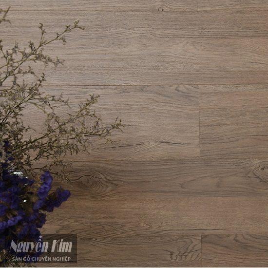 sàn gỗ công nghiệp fortune 800 malaysia