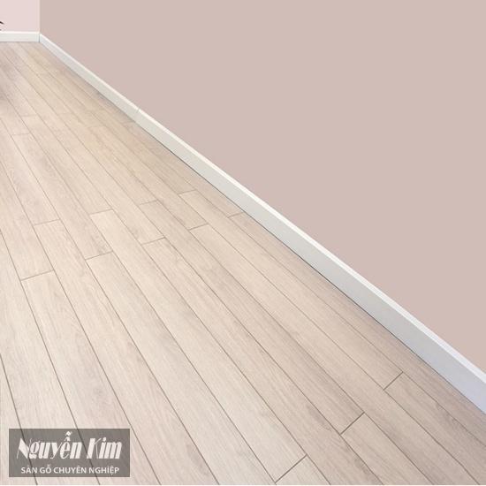 sàn gỗ fortune 901 malaysia