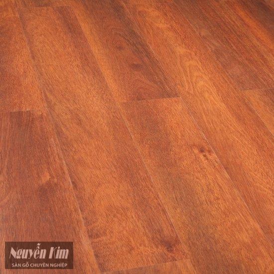 mã màu sàn gỗ công nghiệp janmi me12