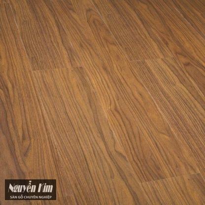 sàn gỗ công nghiệp Janmi W15