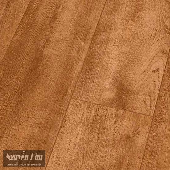 sàn gỗ alder 9192 đức