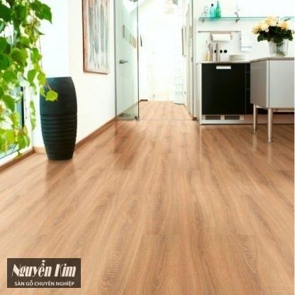 sàn gỗ alder 9193 đức