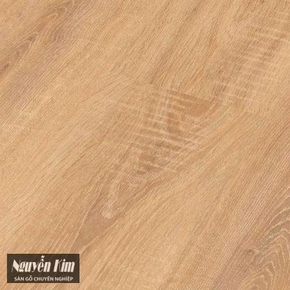 sàn gỗ công nghiệp alder 9193 đức