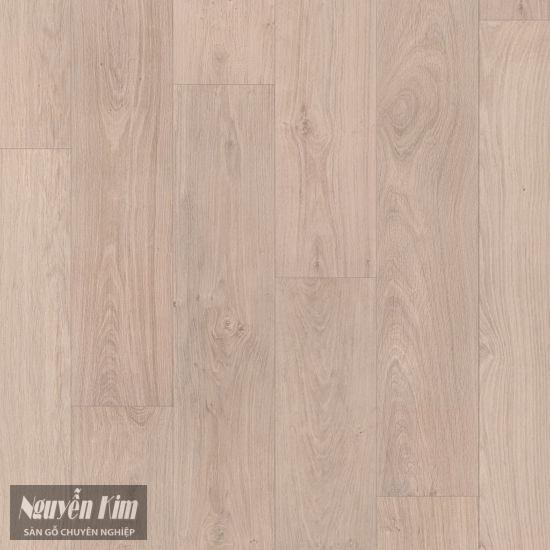 sàn gỗ công nghiệp alder 9196