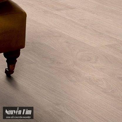 sàn gỗ alder 9196 tại sàn gỗ Nguyễn Kim