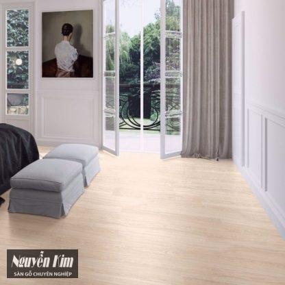 sàn gỗ alder 9196 đức