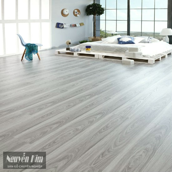 sàn gỗ camsan 1505 thổ nhĩ kỳ