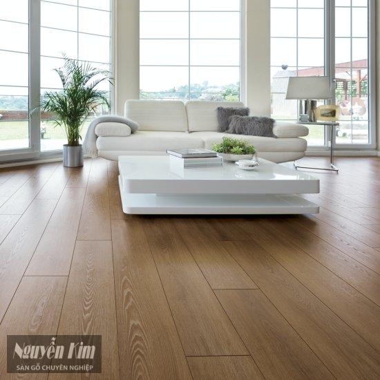 sàn gỗ camsan 2103 thổ nhĩ kỳ