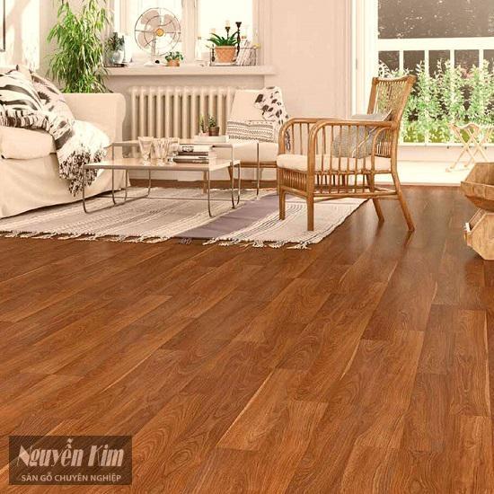 sàn gỗ camsan 3045 thổ nhĩ kỳ