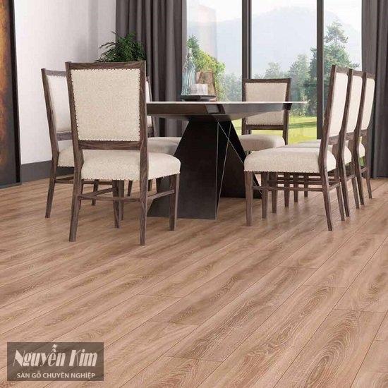sàn gỗ camsan 3545 thổ nhĩ kỳ