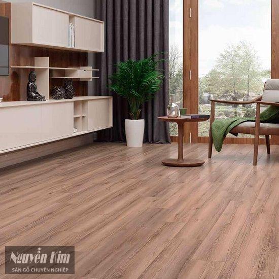 sàn gỗ camsan 4525 thổ nhĩ kỳ