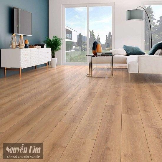 sàn gỗ camsan 625 thổ nhĩ kỳ
