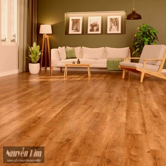sàn gỗ camsan 716 thổ nhĩ kỳ