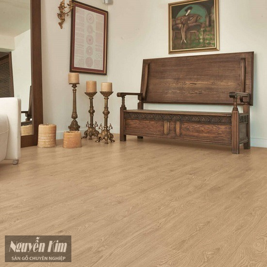 sàn gỗ camsan 4010 thổ nhĩ kỳ