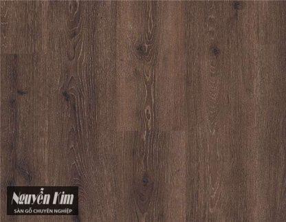 sàn gỗ công nghiệp pergo 01803 Bỉ