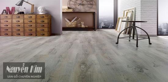 sàn gỗ thaixin với nhiều ưu điểm nổi bật