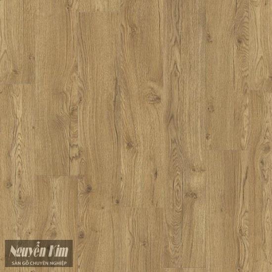 mẫu sàn gỗ công nghiệp egger EPL145 đức