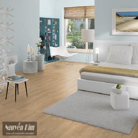 sàn gỗ egger epl069 đức