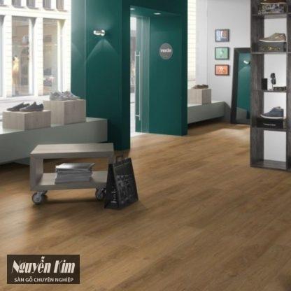 sàn gỗ Egger EPL131 đức