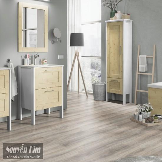 sàn gỗ egger epl036 đức