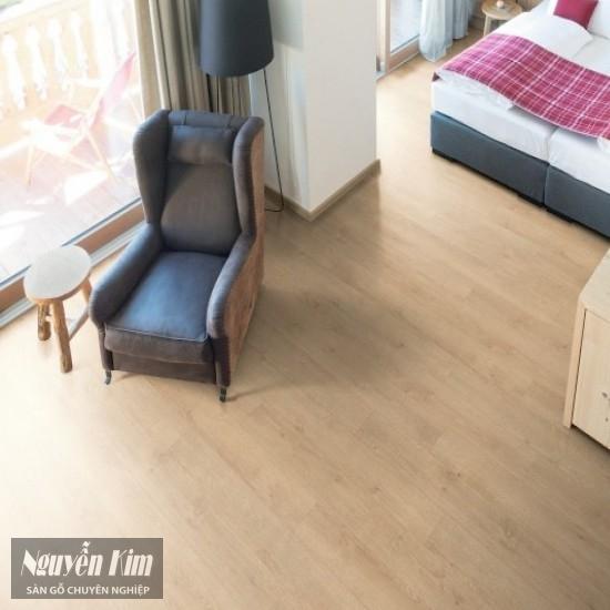 sàn gỗ egger epl046 đức aqua plus