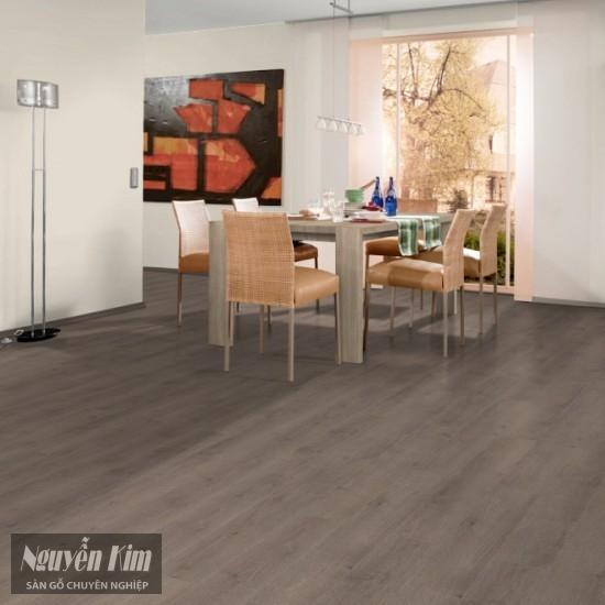 sàn gỗ egger epl047 đức