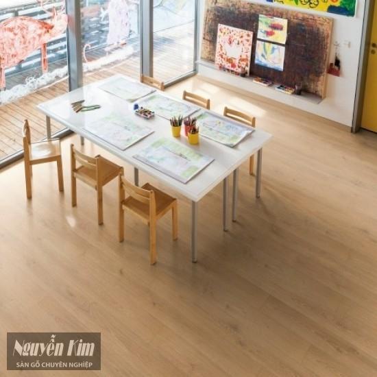 sàn gỗ egger epl 098 đức