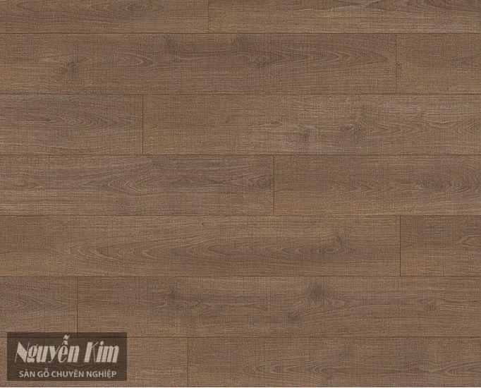 sàn gỗ công nghiệp egger epl 100 đức