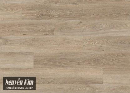 sàn gỗ công nghiệp egger 102 đức
