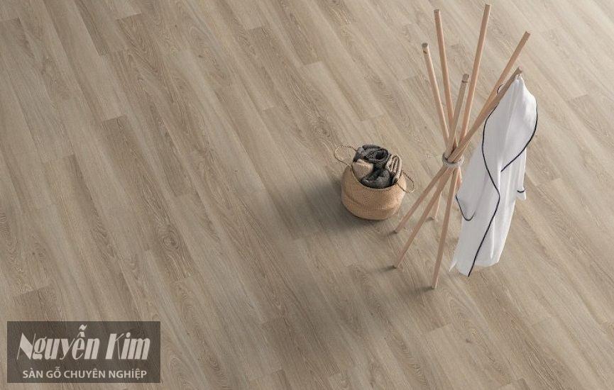 sàn gỗ đức egger epl102