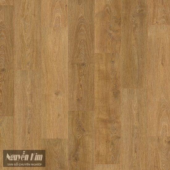 mã màu sàn gỗ công nghiệp Egger EPL131