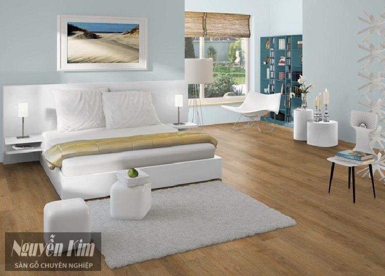 sàn gỗ đức Egger EPL131