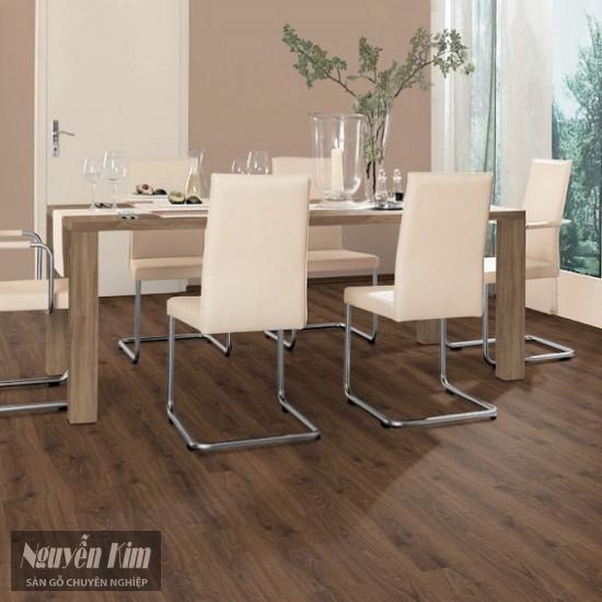sàn gỗ egger epl136 đức