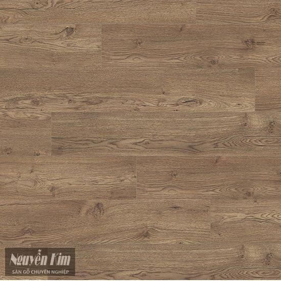 mã màu sàn gỗ công nghiệp egger epl146 đức