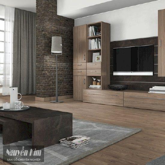 sàn gỗ đức egger epl146