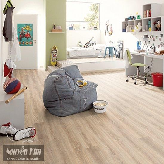 sàn gỗ egger epl035 đức