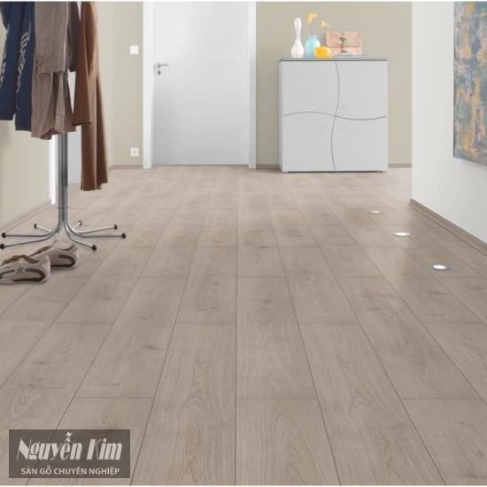 sàn gỗ egger epl080 đức
