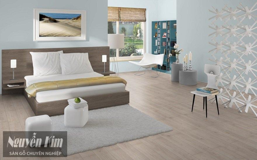 sàn gỗ đức egger epl 080