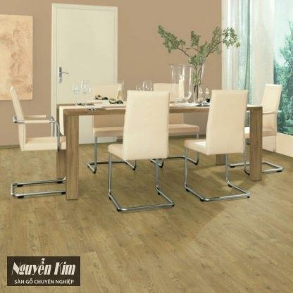 sàn gỗ egger epl 145 đức