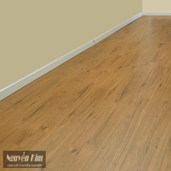 sàn gỗ fortune 804 malaysia