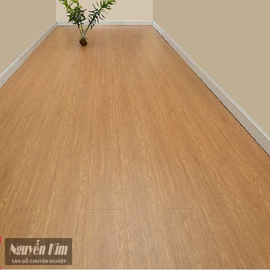 sàn gỗ fortune 809 aqua malaysia