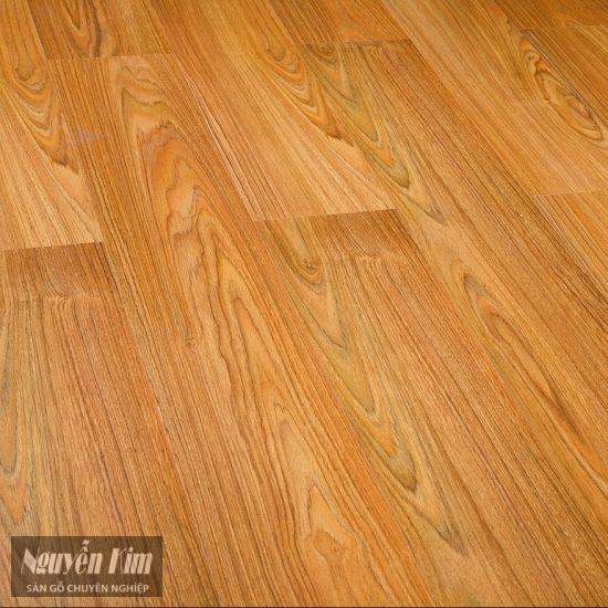 sàn gỗ công nghiệp janmi T12 malaysia