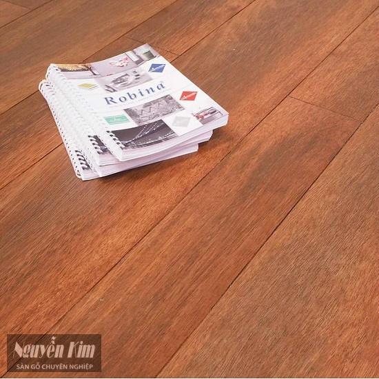 sàn gỗ janmi me12 malaysia