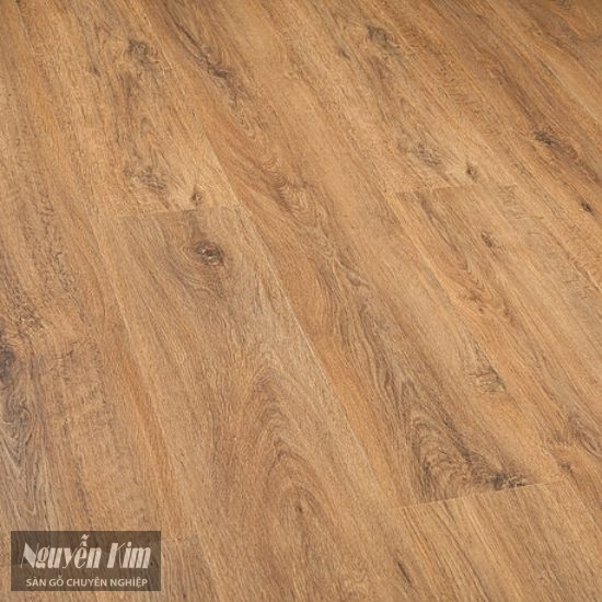 sàn gỗ công nghiệp janmi o120