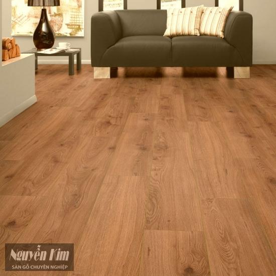 sàn gỗ janmi o120 malaysia