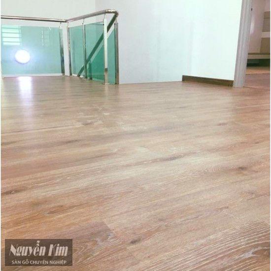 sàn gỗ janmi o128 malaysia