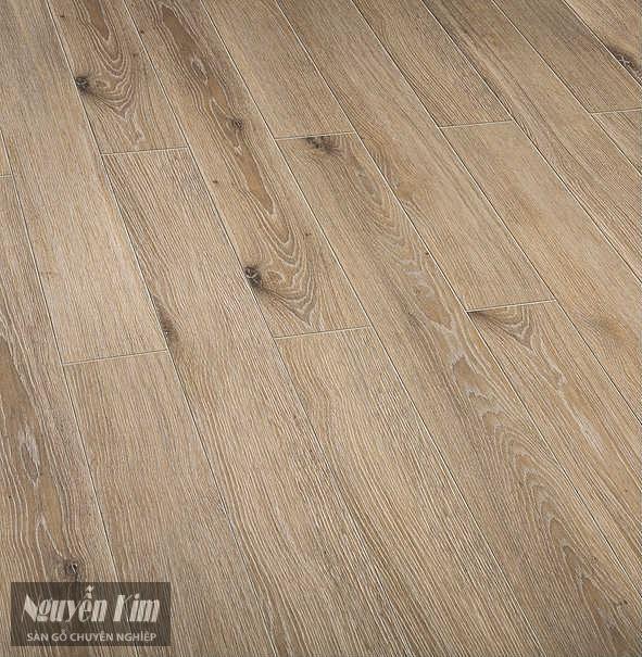 sàn gỗ công nghiệp janmi o128