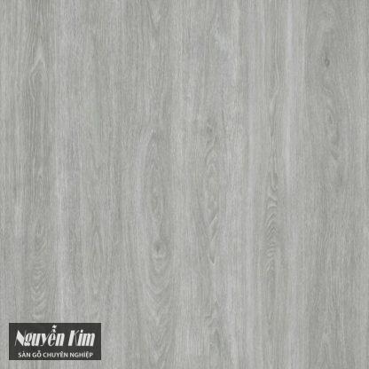 mã màu sàn gỗ Janmi o135 malaysia